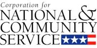 CNCS logo.jpg