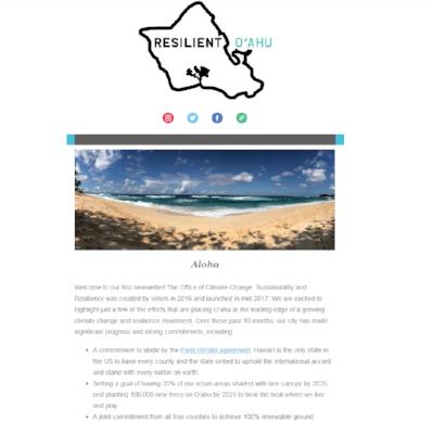 CCSR Newsletter.png