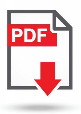 pdf icon 25x.png