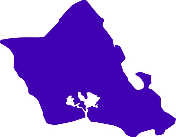Copy of Island Innovation & Exposure