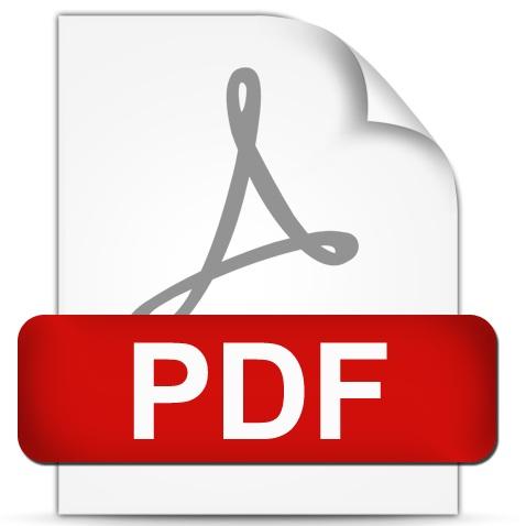 PDF+Icon.jpg
