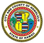 CCH Logo Small.jpg