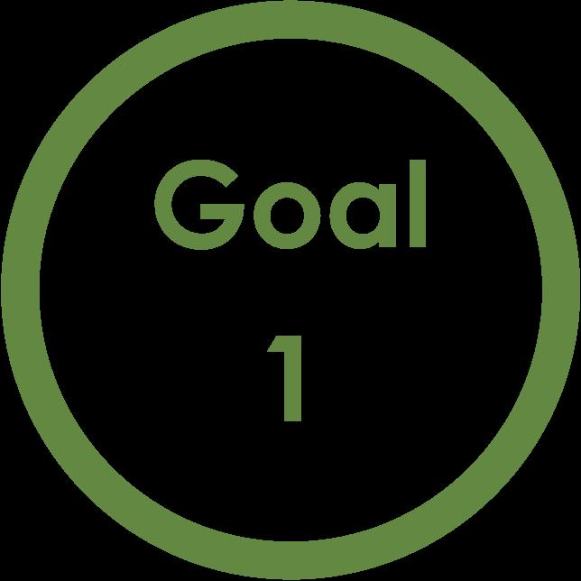 Goal 1.png