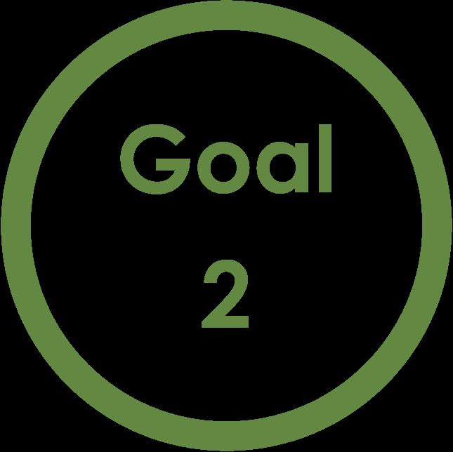 Goal 2.png
