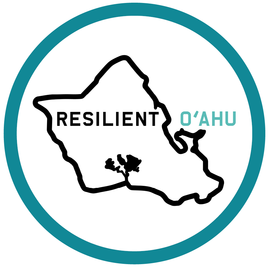 ResilientOahu Logo ONE Circle (1).png