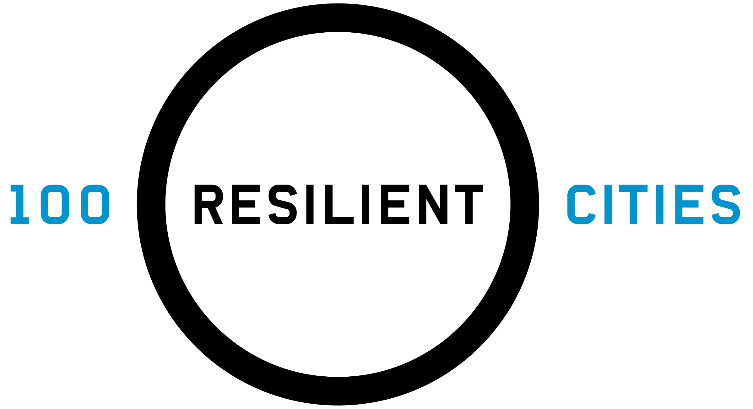 100RC_Logo_NonRF_FullColor.png