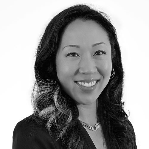 Carrie Lee    Mortgage Agent    More