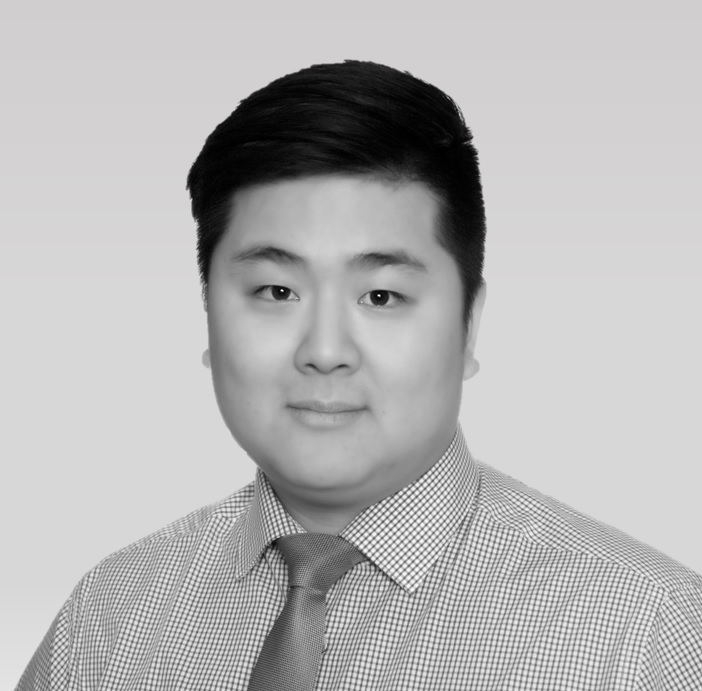 Justin Wong    Mortgage Agent    More