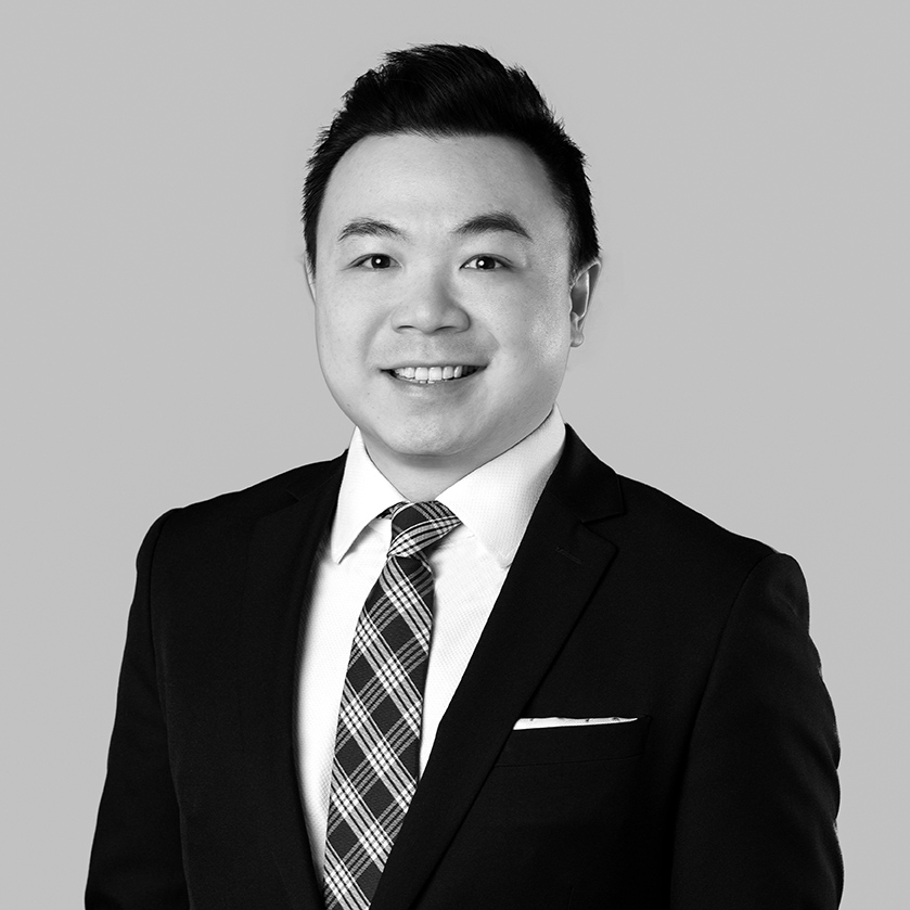 MATTHEW HO    Mortgage Agent    MORE