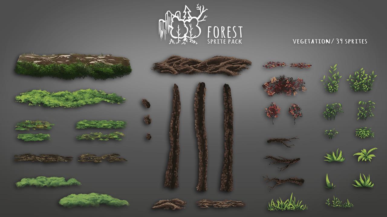 Sprites Vegetation.jpg