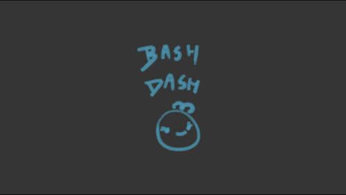 Bash Dash.jpg