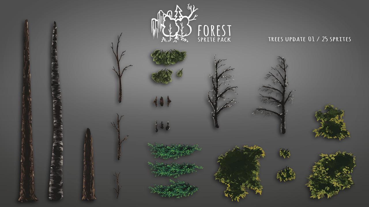 Sprites Trees.jpg