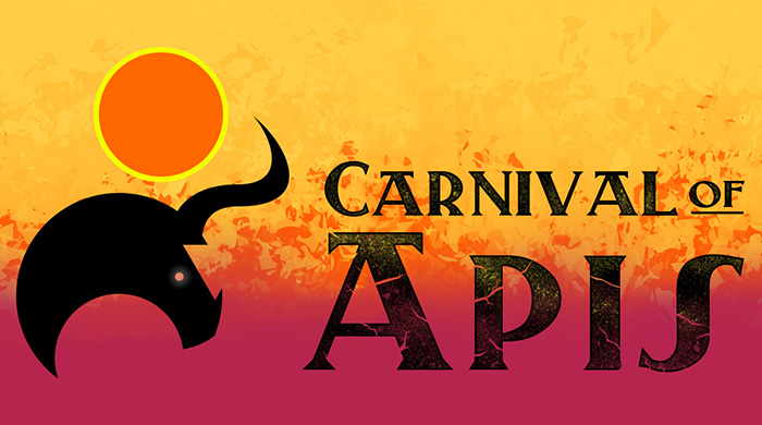 Carnival of Apis.jpg
