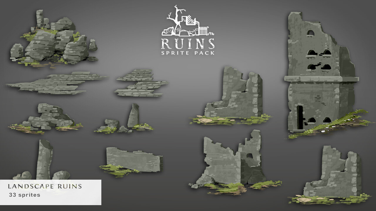 Landscapes Ruins.jpg
