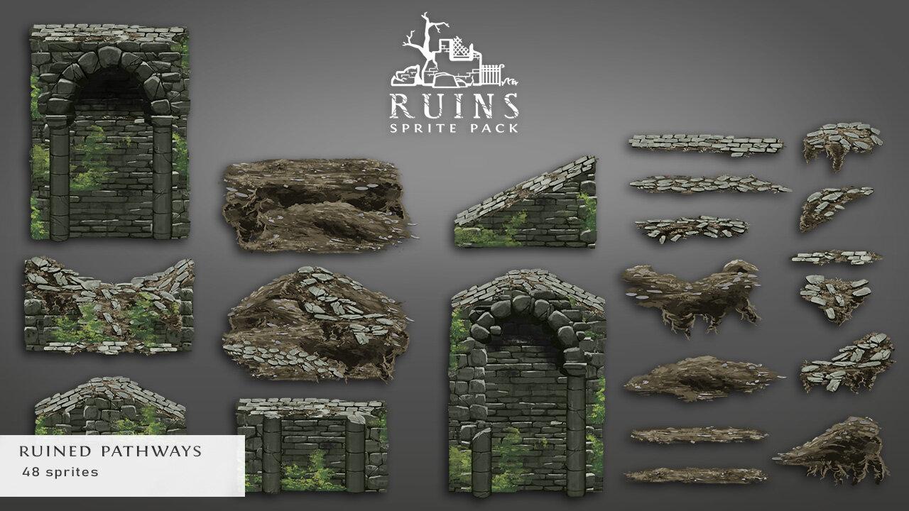 Ruined Pathways.jpg