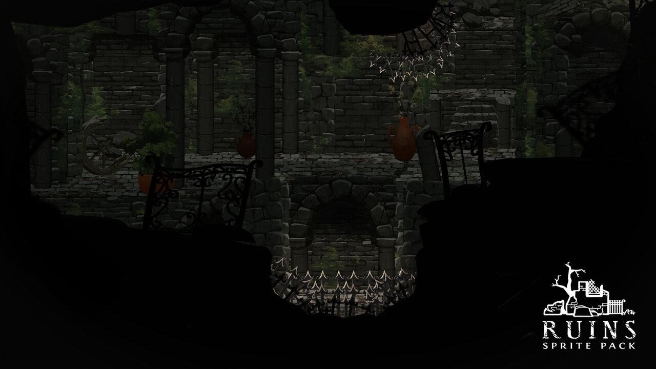 Scene 01.jpg