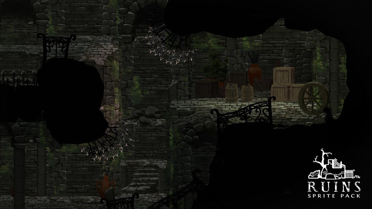 Scene 02.jpg