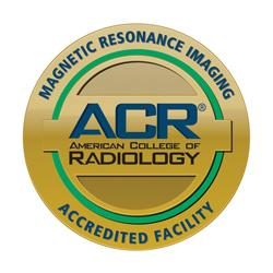ACR-MRI-tosize.jpg