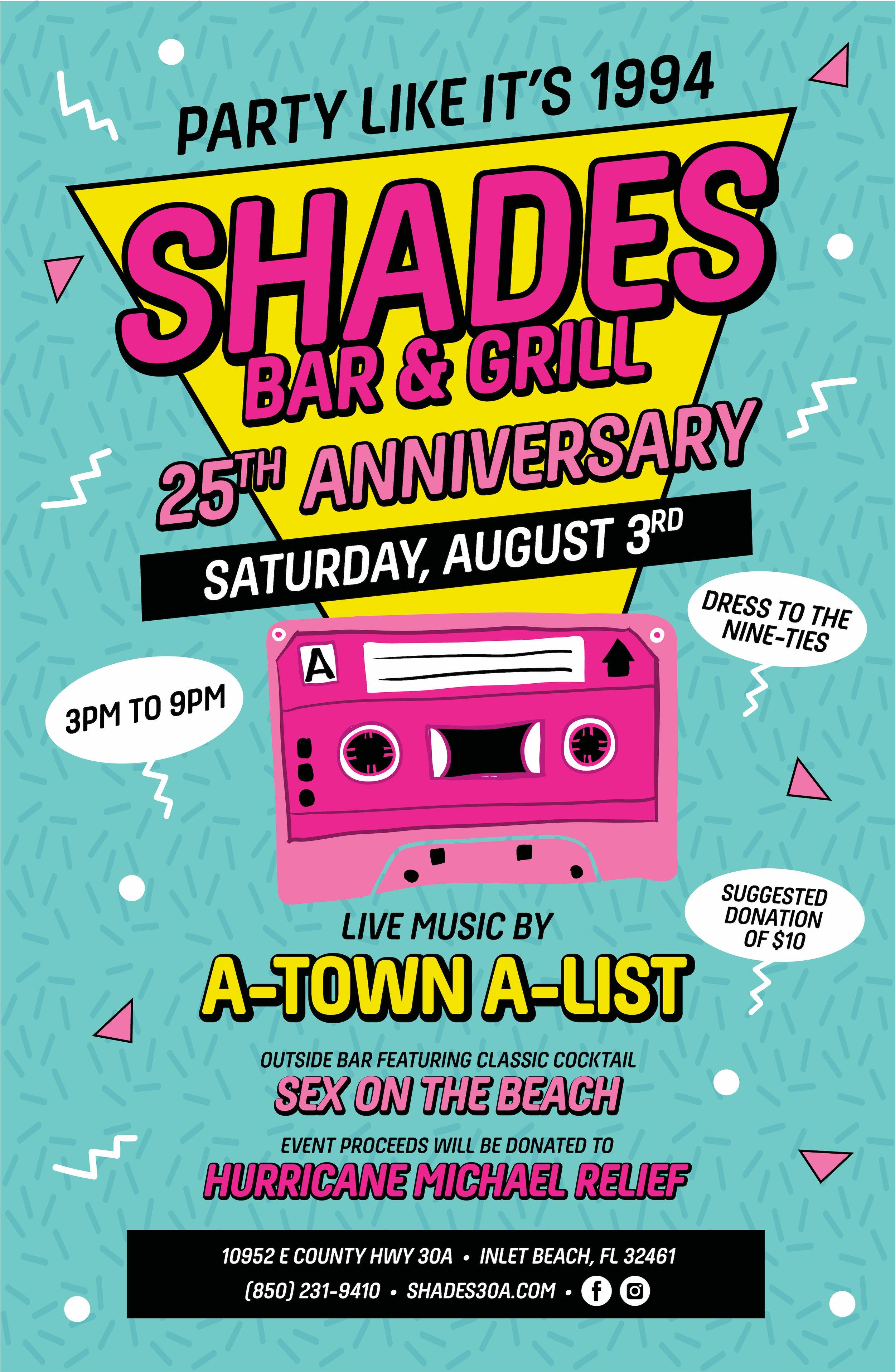 Shades_25th-Anniversary_11x17.jpg
