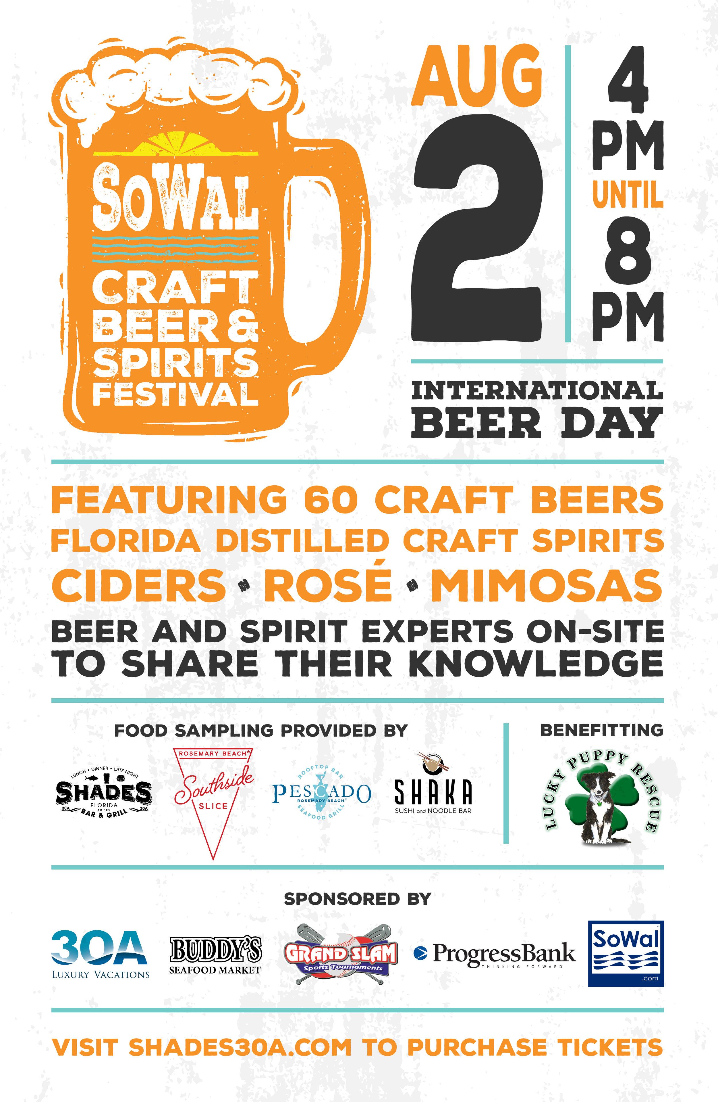 SoWal-BeerFest-2019_Poster_11x17-01.jpg