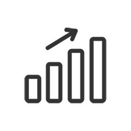Charts-Icons-14-01.jpg