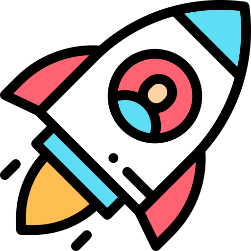 rocket image1.png