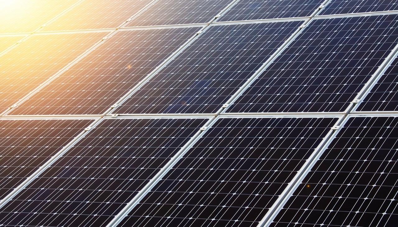 solar-field.jpg