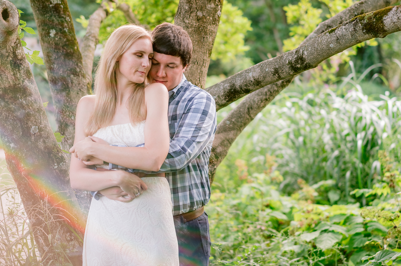 Cincinnati Wedding Photographers-8.JPG