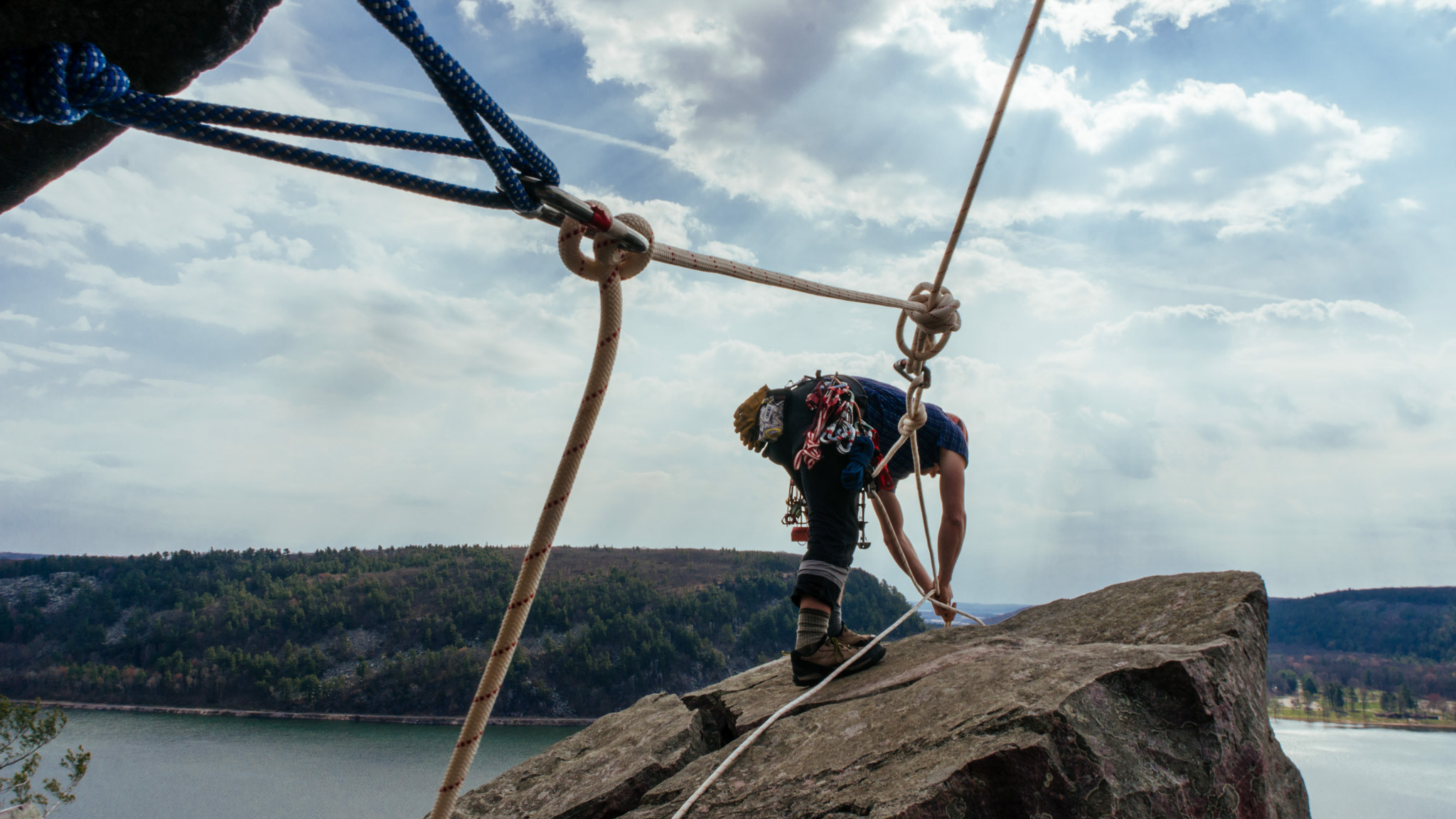 Devils Lake Web-85.jpg