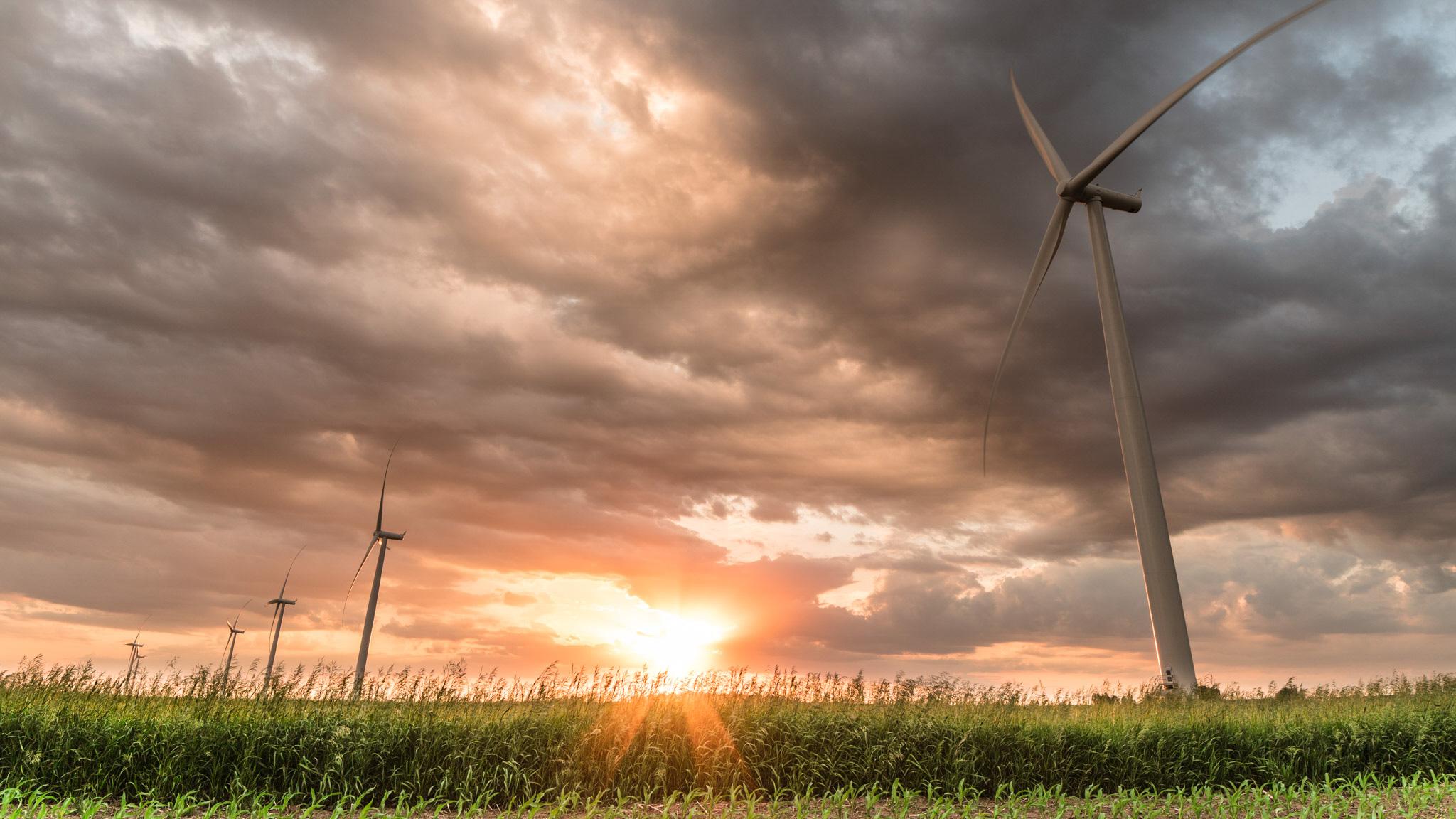 Windmill Timelapse-146.jpg