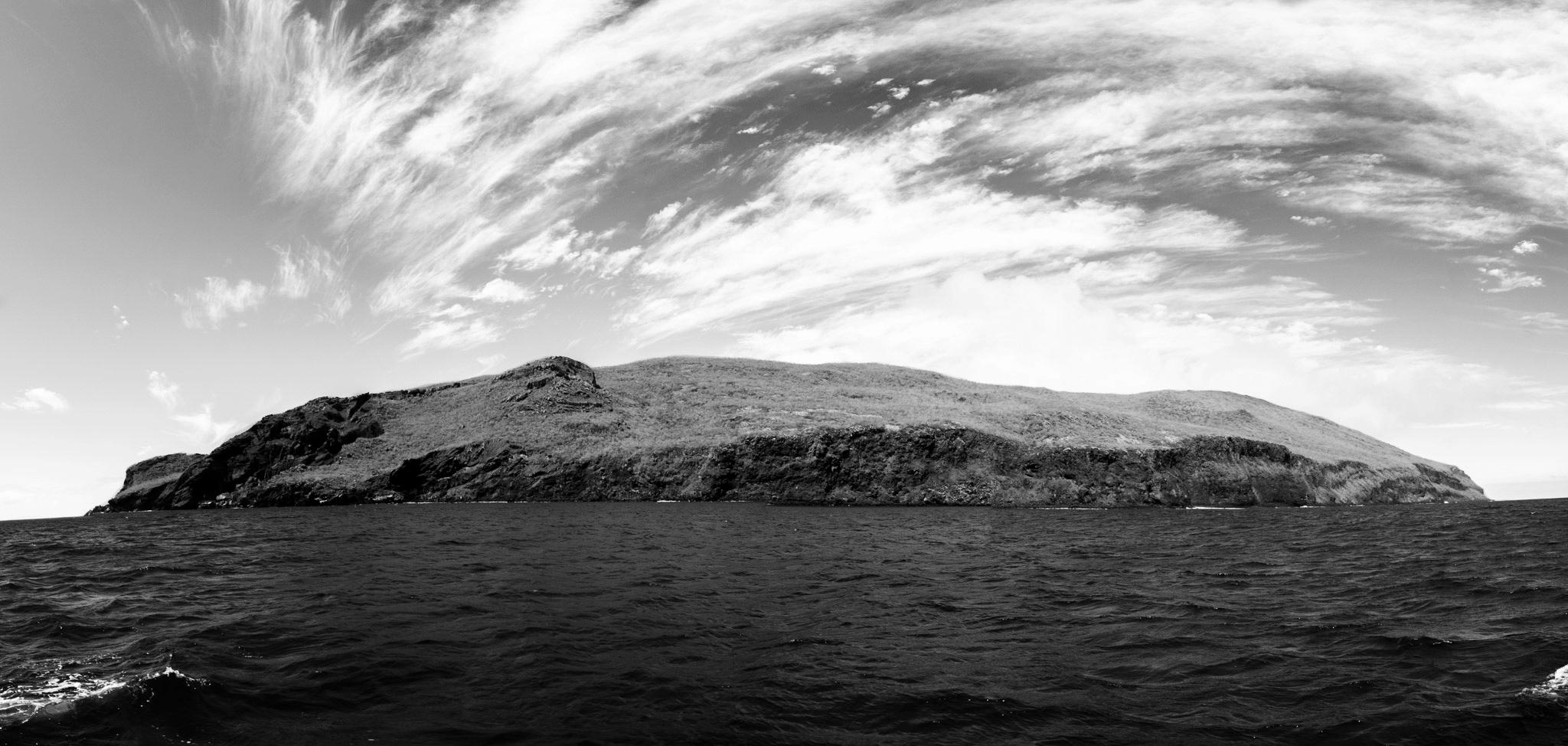 Galapagos Day 5-10-123.jpg