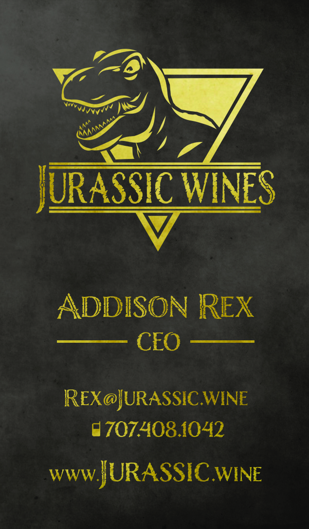 JURASSIC WINES BUSINESS CARD.jpg