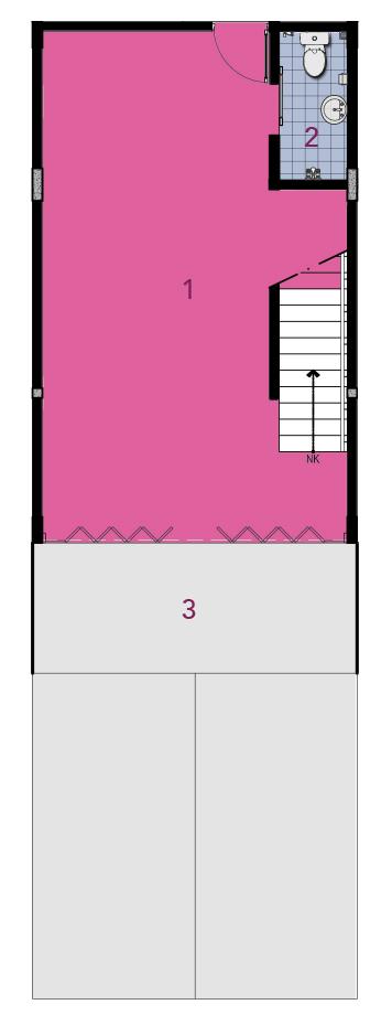 Type 1_commercepark_lt1-01.png