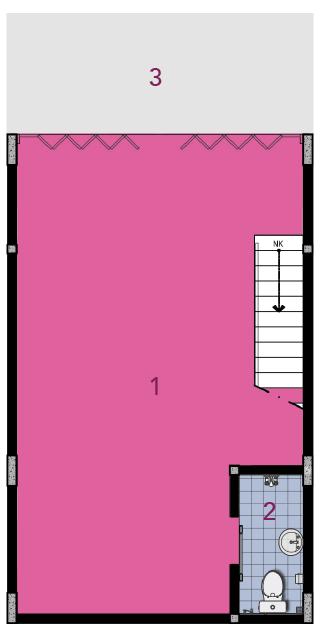 Type 3_commercepark_lt1-01.png