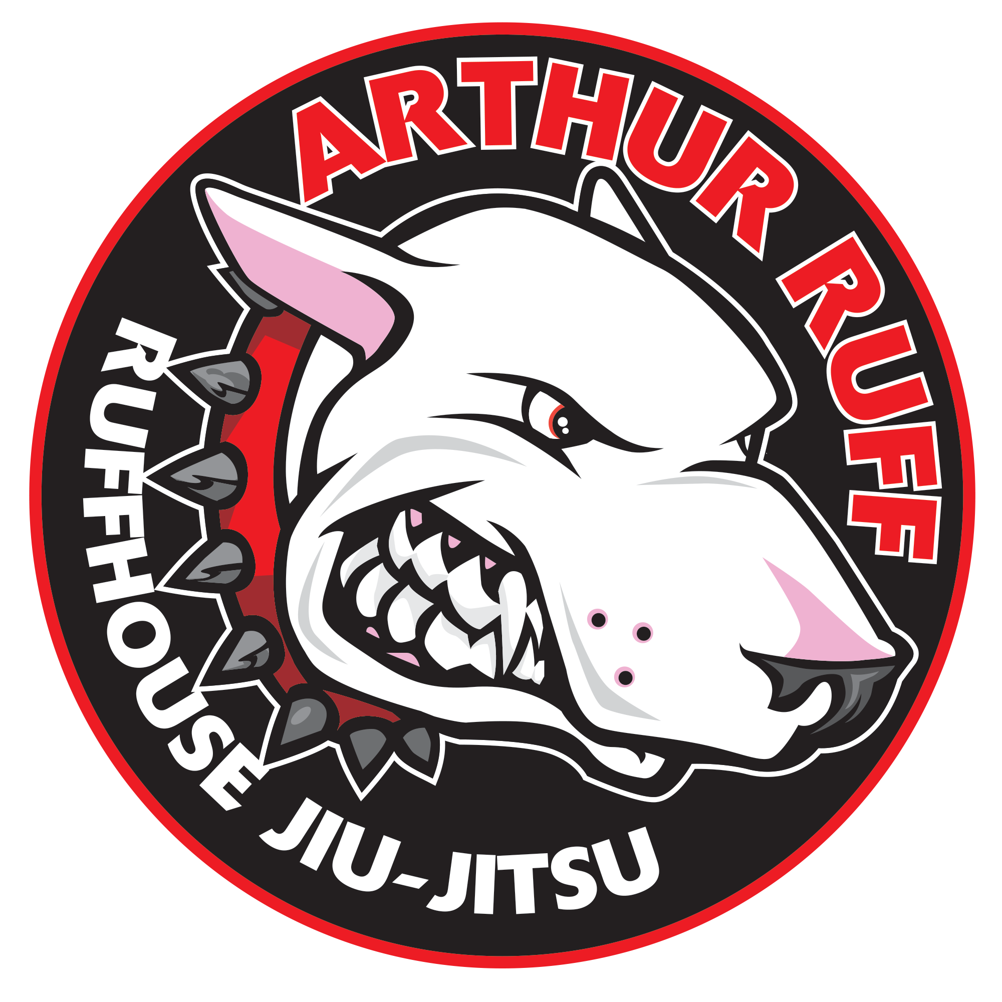 ruffhouse-jiu-jitsu.png