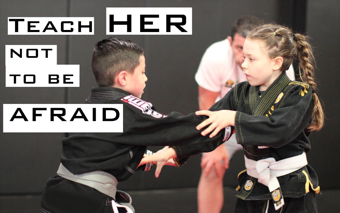 kids-martial-arts.jpg