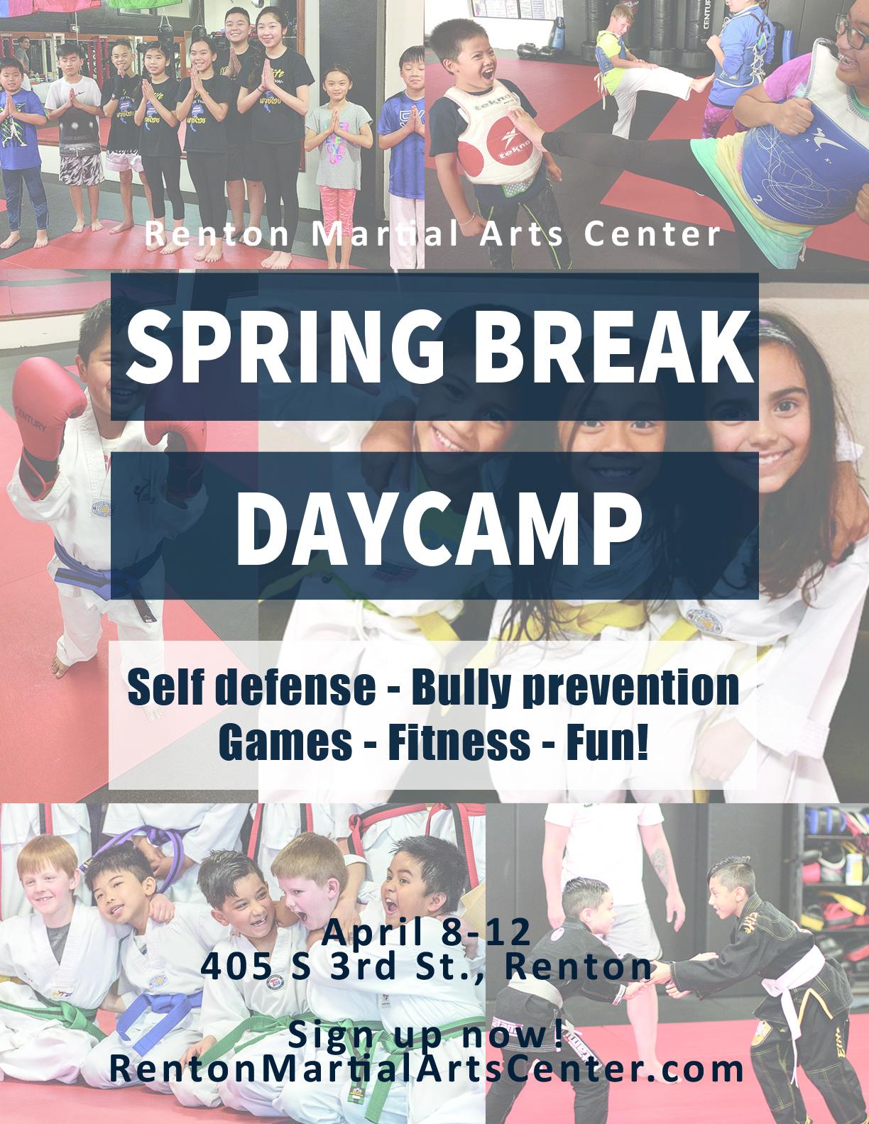 spring-break-kids-activities.jpg