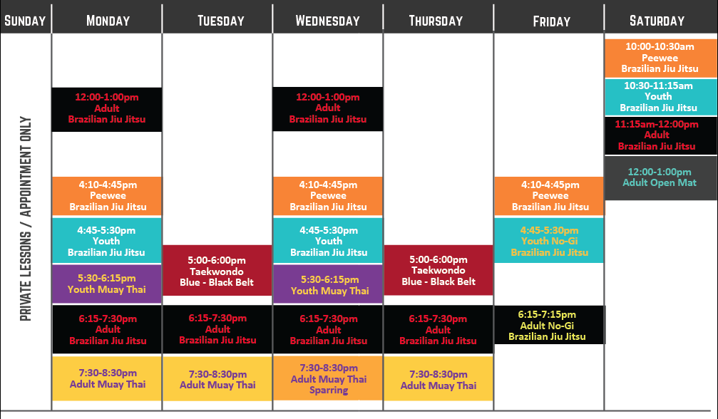 Front schedule new.png