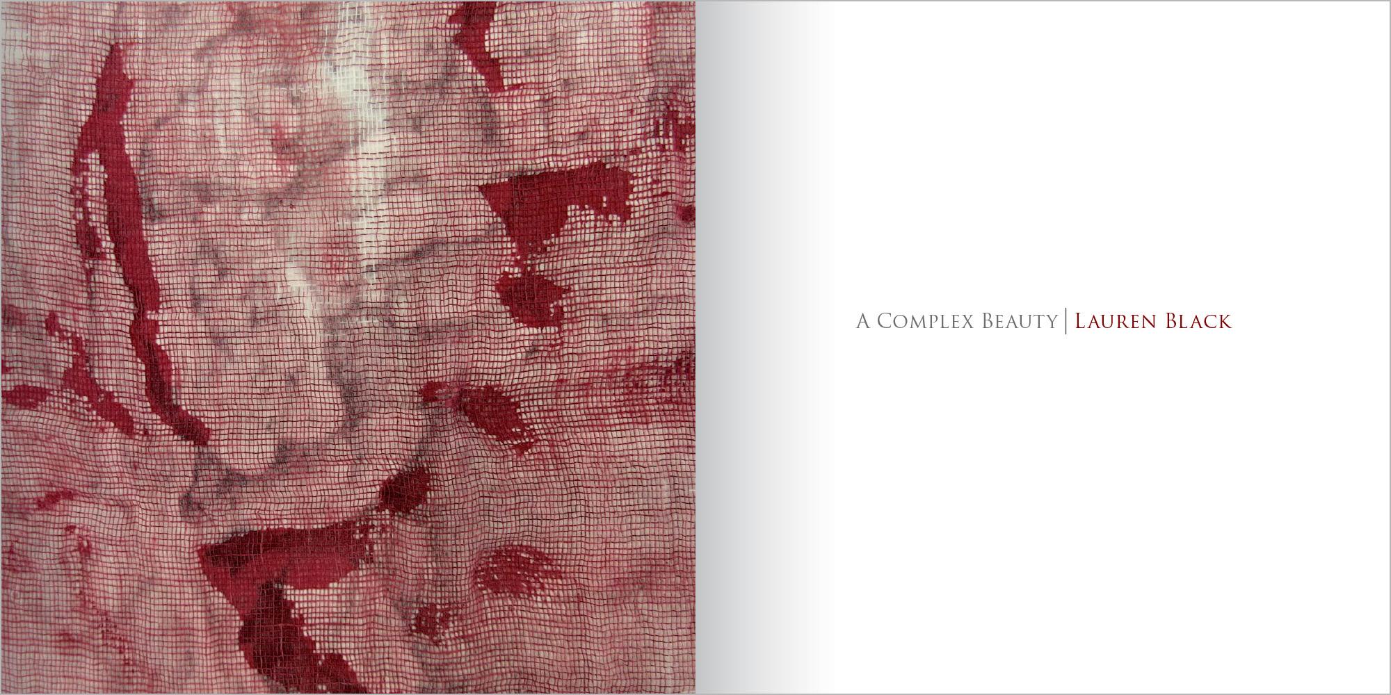 Catalogue-AComplexBeautySpread-1.jpg