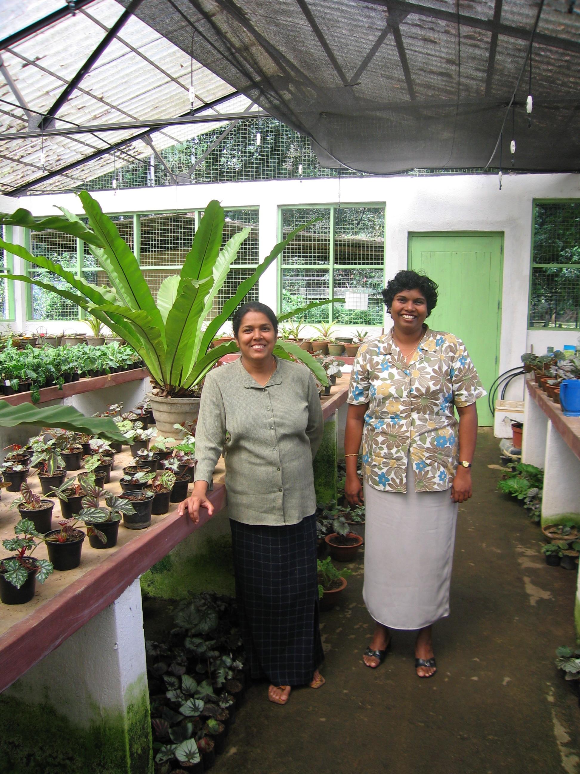 Herbarium staff 2.JPG