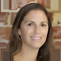dale tucker: project coordinator