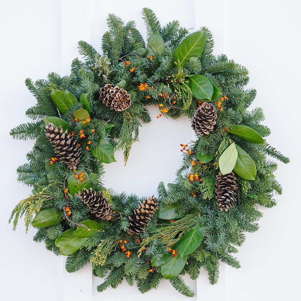 Snowline-Tree-Farm-Christmas-Wreaths-Trees-10.jpg