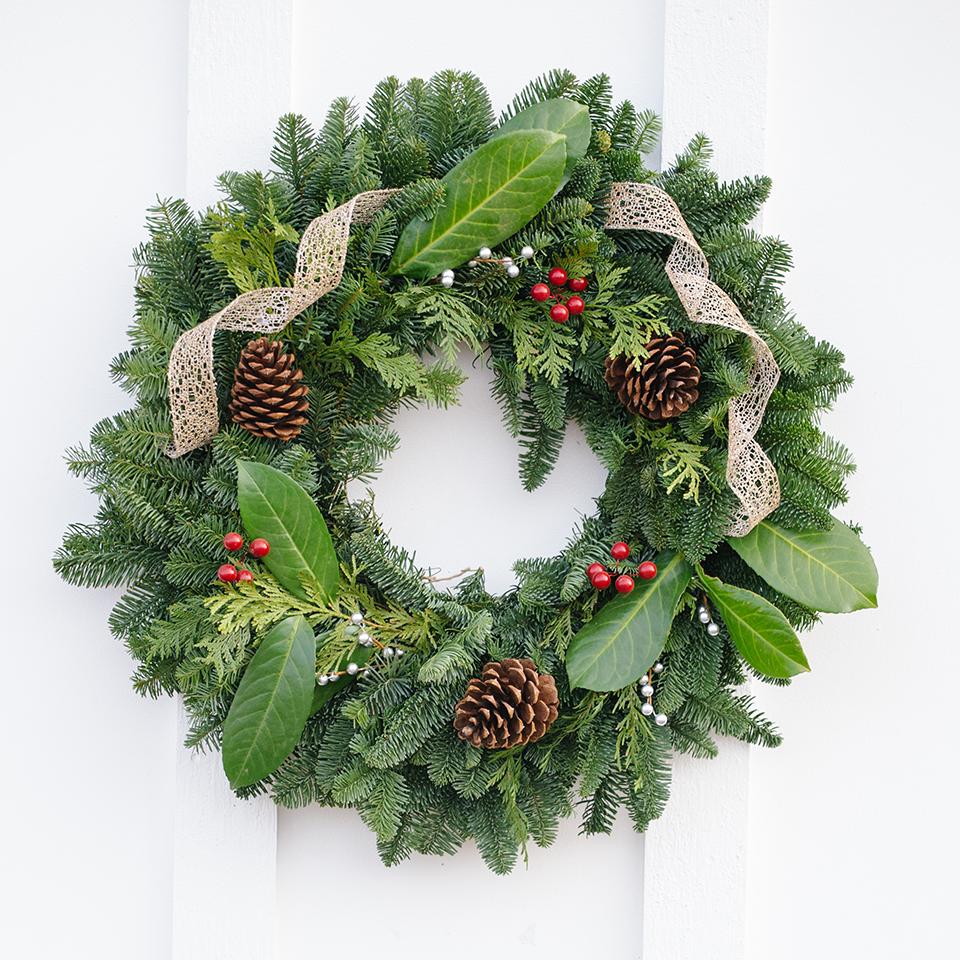 Snowline-Tree-Farm-Christmas-Wreaths-Trees-22.jpg