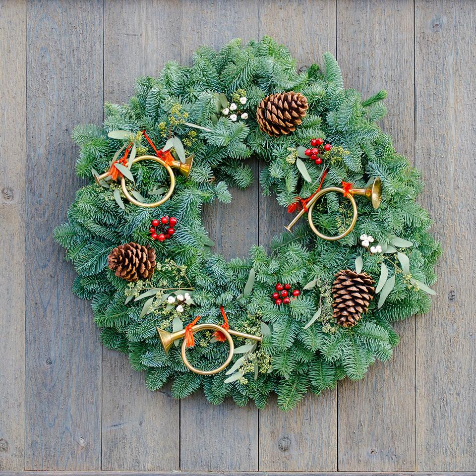 Snowline-Tree-Farm-Christmas-Wreaths-Trees-28.jpg
