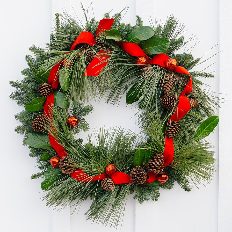 Snowline-Tree-Farm-Christmas-Wreaths-Trees-39.jpg