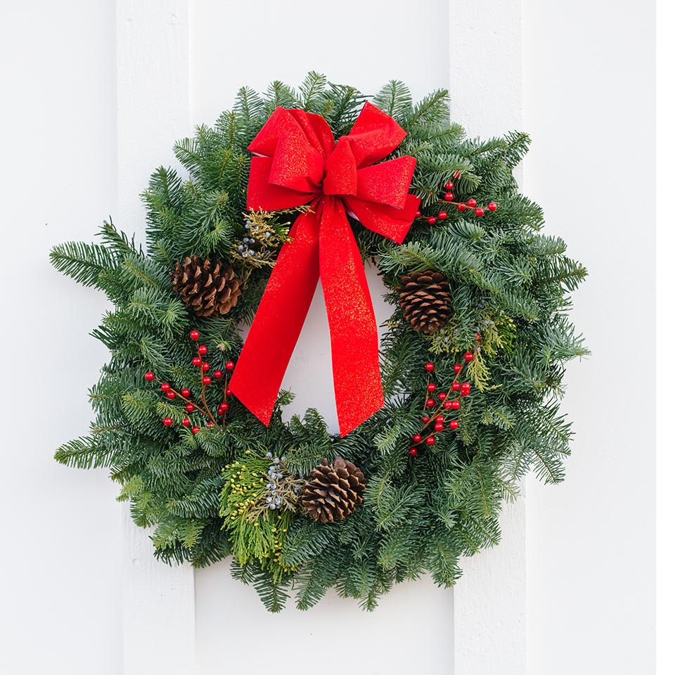 Snowline-Tree-Farm-Christmas-Wreaths-Trees-47.jpg