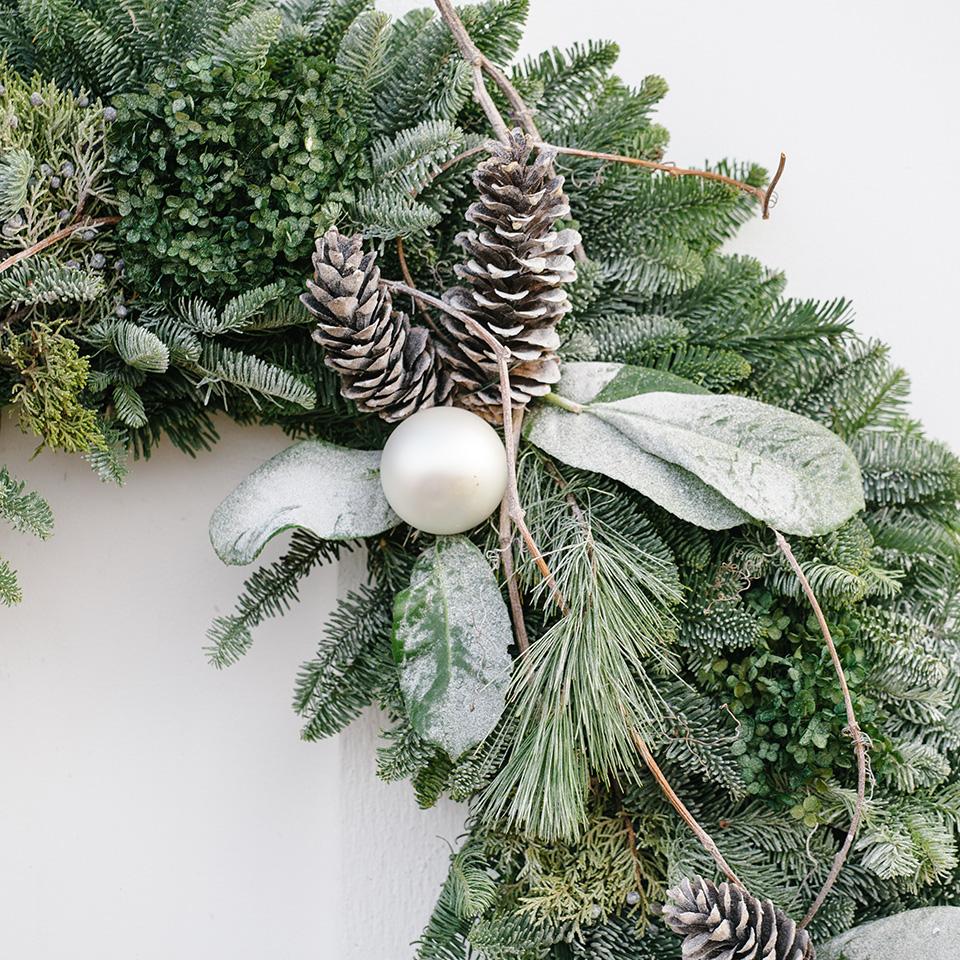 Snowline-Tree-Farm-Christmas-Wreaths-Trees-52.jpg