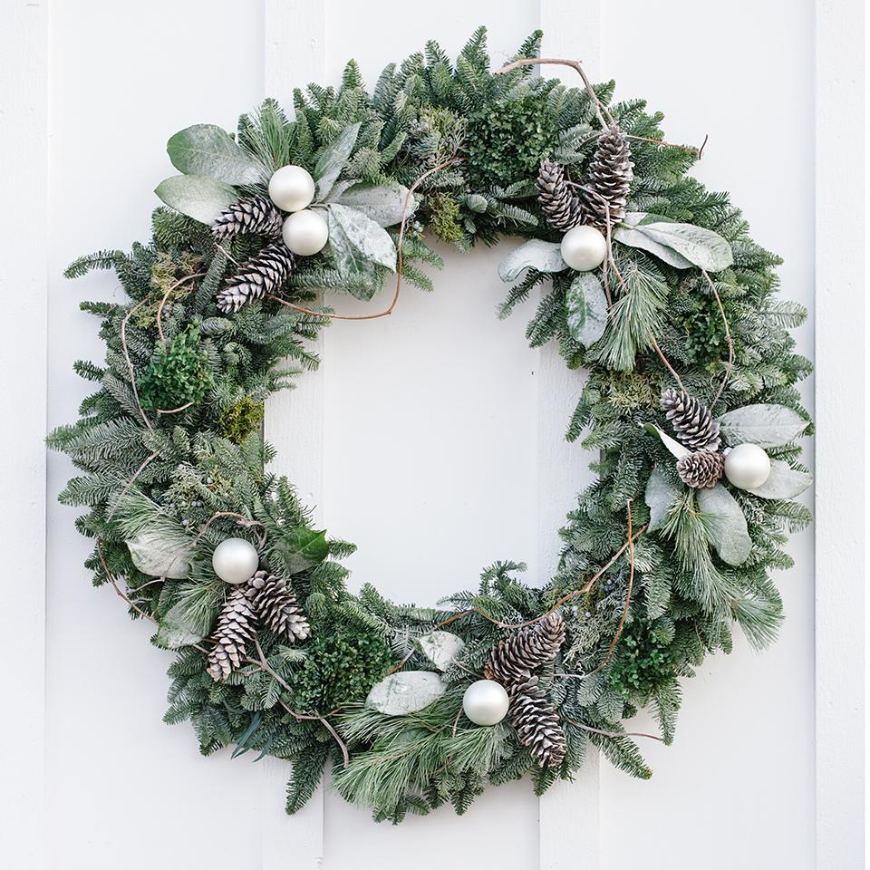 Snowline-Tree-Farm-Christmas-Wreaths-Trees-49.jpg