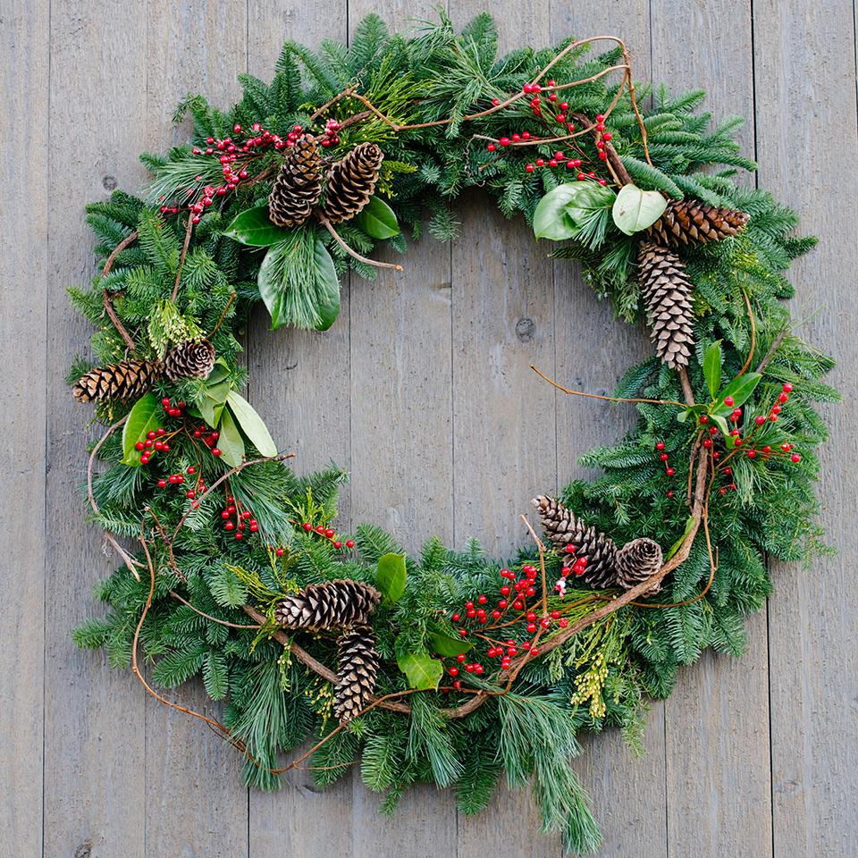 Snowline-Tree-Farm-Christmas-Wreaths-Trees-54.jpg