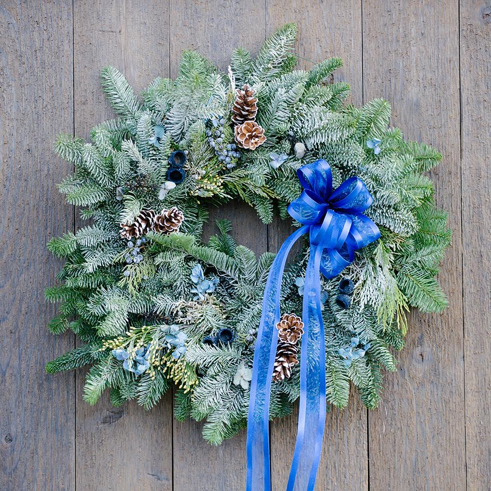 Snowline-Tree-Farm-Christmas-Wreaths-Trees-57.jpg